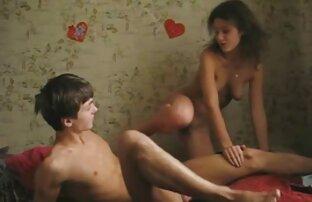 მოყვარული,, წითელი პორნო ვიდეო