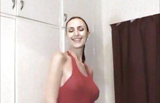 კრემიანი ტორტი, pussy Creampie