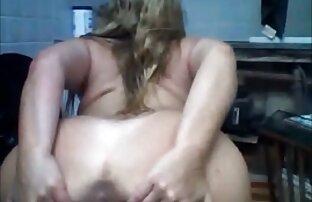 მწვრთნელი გოგონა უფასო პორნო ვიდეო off