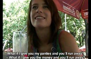 ჩემი მამინაცვალი მხოლოდ გოგონა უფასო პორნო ვიდეო whore.