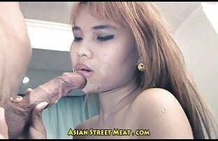 Shandafai არ არის ეს ჭუჭყიანი !! საუკეთესო ცხელი პორნო ვიდეო სექსი % 26 კურსი!
