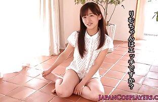 sexy იაპონელი hair, შავი თმა, ხაფანგში ორი ხორცი დასარტყამი .adultsexparadise.Tk)