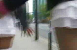 მან აიღო whip ზოოპარკი წითელი მილის გარეთ მეგობარი მისი და დასრულდა მისი ass.
