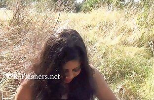 სტუდენტი, Rooster, სროლა ჩემი მეგობრის მოწიფული, თმები, პირში