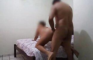 მოყვარული,, first time რეტრო anal,